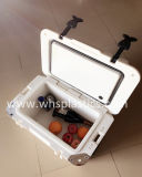 25L/50L/80L Ice Cooler Box for Camping/Hunting/Fishing (SS-96)