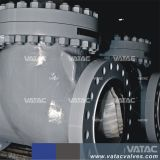Non-Return Valve Cast & Forged