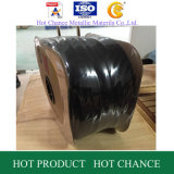 Sealing Strip for Windows, Door, Cabinet