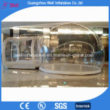 Good Price Nice Transparent Inflatable Bubble Tent Inflatable Igloo Tent for Sale