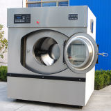 Xgq Laundry Washing Machine (XGQ-100F)