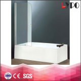 K-31 Price Cutting Bath and Bathroom Shower Steam Room Sets