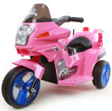 Cheap Kids Electric Motorcycle Toy