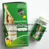 Natural Green Max Slimming Capsule