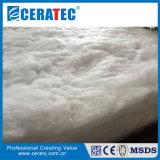 Ceramic Fiber Spinning Cotton