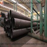 42CrMo4 42CrMo 4142 4140 41crmo4 Alloy Seamless Steel Pipe / Tube Price