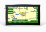 "7.0"" IPS Capactitive Touch Car Truck Marine GPS Navigation with FM, a-in Rear Camera, Handheld GPS Navigation System, Bluetooth for Mobile Phone, Tmc Tracker,"