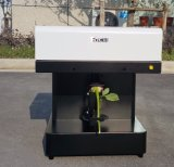 Latte Art Icecream Printing Machine Selfie Coffee Photo Printer