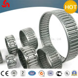 Professional Factory of K17*21*10 Needle Roller Bearing with Low Noise