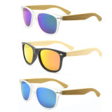 Custom Wholesale Fashion Stylish Unisex Vintage PC Sunglasses