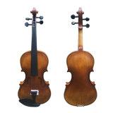 Hot Sale Students Violins String Instruments