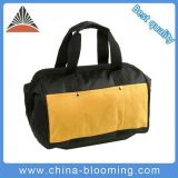 Water Resistent Convenient Functional Durable Large Capacity Tool Bag