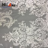 Cheap Price China Team Various Colors Guipure Lace Fabric 2015