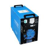 CNC Controller Huayuan Plasma Power Source
