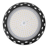 Competitive Prices UFO LED Light IP65 100W UFO LED High Bay Light