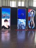 P2.5 LED Poster Commercial Advertising Display Screen