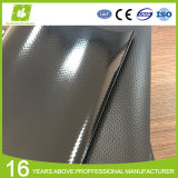 China Factory Supplier 1000d Wholesale Waterproof Canvas Tarp PVC Laminated Tarpaulin for Truck Trailer Cover