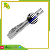 Cuff Links and Tie Clip Sets Custom Tie Clip Manufacturers (026)