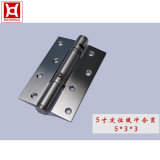 Wholesale High Quality Heavy Duty Bearing Door Hinge with Cheaper Price