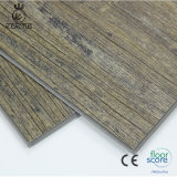 Cheap PVC Flooring Lvt Luxury Vinyl Floor