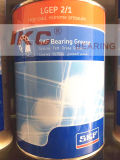 SKF Lgep 2/1 Bearing Grease, High Load, Extreme Pressure Grease