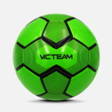 Bulk Cheap Amusement Soccer Balls for Outdoor Play