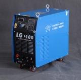 LG-100 good price IGBT inverter plasma power source for CNC plasma cutter