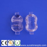 Single Lens for CREE XPE (L60X135CR141)