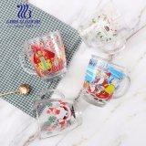 Promotion Price List of Christmas Mug for Tea Coffee Suitable for Gift Items