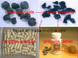 High Quality 50%, 60%, 70%, 98% Bee Propolis
