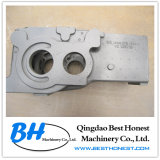 Cast Iron Gearbox Casing (Gear box Housing)
