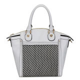 High Quality Wholesale Bag China Women Handbag (MBLX033136)