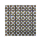 JIS 4X8 4X10 Customized 316 Sheet Price Mosaic 3D Decorative Wall Tile Stainless Steel Sheet for Kitchen Wall and Tiles
