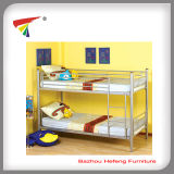 Modern and Simple Style Children Bunk Bed