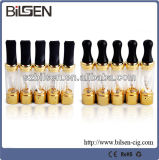 2014 Newest Beautiful Electronic Cigarette G-Tank Atomizer, E Cigarette EGO W Atomizer