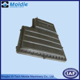 High Precision Plastic Mold Injection for VW Filter