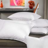 Soft Microfiber Pillow Wholesale High Quality (DPF10309)