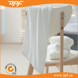 100% Cotton Terry Bath Towel Wholesale (DPF060592)