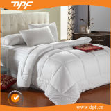 100% Comfortable White Duvet in High Quality Standard (DPF201518)