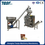 Automatic Coco Powder Packing Machinery