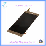 New Touch Screen LCD for Huawei P8 Lite Phone Display