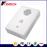 Emergency Telephone Intercom System One Button Emergency Call Knzd-36