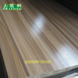 18mm Cheap Chipboard/Raw Particle Board/Melamine Particle Board for Furniture
