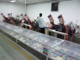 Automatic Cake Paper Plate Making Machine Price