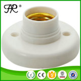 E27 Screw Lamp Base Porcelain Lamp Holder