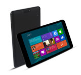 8 Inch WiFi Tablet PC with Rk3126 Quad Core 1280X800 IPS Screen