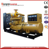 Quality China Genset Power by Kofo (Ricardo) Engine Diesel Silent Electric Generator