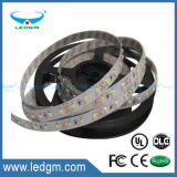 2017 Factory Directly Sale High Quality DC12/24V/220/240V LED Light Strip Wholesale 60LED/M 3528 5050 5630 2835flexible LED Strip Ww/Cw/Nw/RGB/RGBW