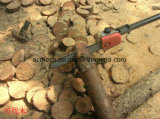 4m Gasoline Powered Pole Extendable Chain Saw