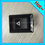 Hazard Light Switch for Defender Yuf101490